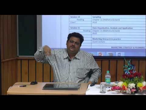 Prof Satya Bhushan Dash talking session on 19th Nov'2015
