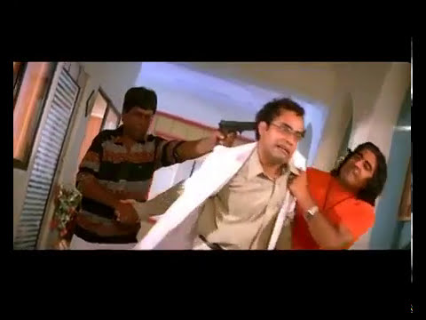 Ek Gumrah | Full Hot Bollywood Hindi Movie