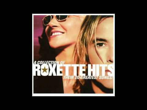 "roxette – ""crash! boom! bang!"" (1994)"