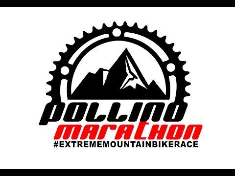 Per voi le immagini salienti del lungo week end sul Pollino, a cura della Pollino Bike.