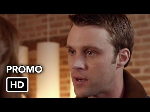 Chicago Fire 3.15 (Preview)