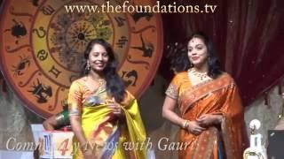 New England Kannada Koota & RangaTaranga Boston 's Ranga Sambhrama – Glimpses