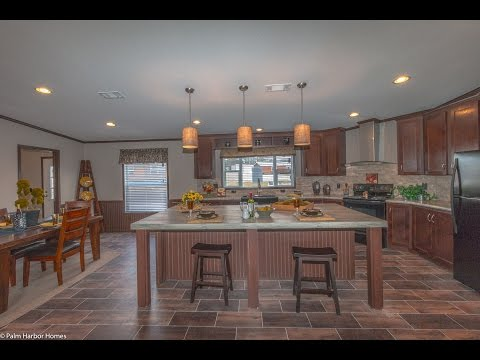 Watch Video of The Magnum Home 76 in Ft. Worth, TX