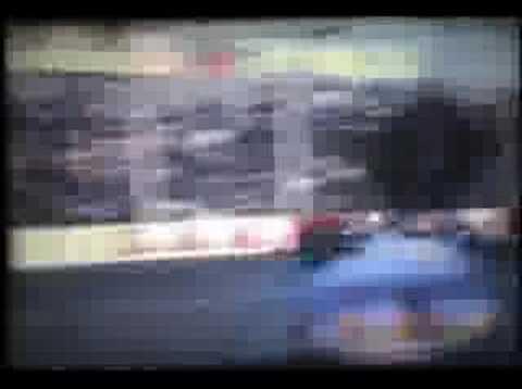 Islip Speedway Racing....oldie