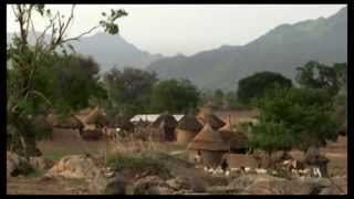 This video establishes the fact that one of the tribes of the west African nation, speak Tamil, using the Videos by NOVA. In this...