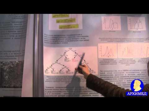 Оценка лечения безболевой ишемии миокарда