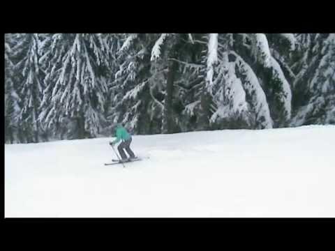 spicak skien 2010