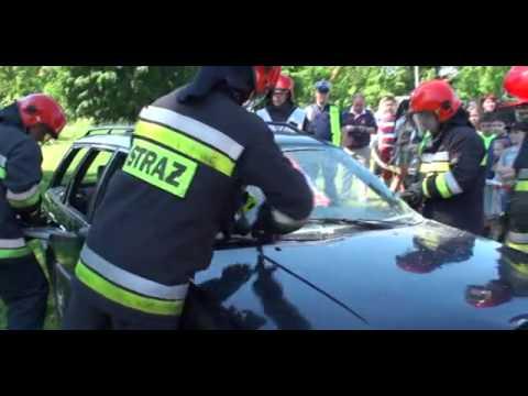 Akcja ratownicza 2