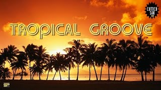 Salute fam & friends around the world !! Let's dance !! let's boogie & let's have some fun !!2nd mix of this musical serie for tropical's beach parties !! The Summer of Soulparanos will be awesome for your ears, body & soul !! #Afro, #WestIndies & Caribbean tracks with one bonus !Jingle On My Upload Are Made To Protect From Illegal DownloadsFacebook Team: https://www.facebook.com/pages/THE-SOULPARANOS/177962892422More Info: http://djsoulparanos.blogspot.fr/