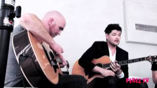 """Video The Script - """"For The First Time"""" & """"Together We Cry"""" (Perez Hilton Exclusive Performance) MP3, 3GP, MP4, WEBM, AVI, FLV Juli 2018"""