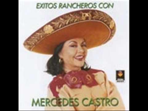 Un Dia a la Vez-Mercedes Castro