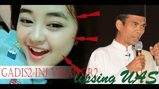 Video Gadis2 cantik ini v1r4l gr2 lipsing UAS MP3, 3GP, MP4, WEBM, AVI, FLV Juli 2019