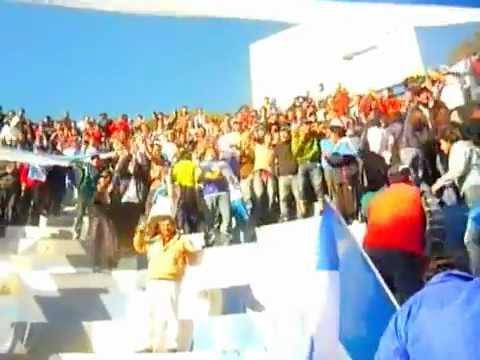 Kaña ϟ Brava | Naval de Talcahuano vs Deportes Concepción. - Kaña Brava - Naval de Talcahuano
