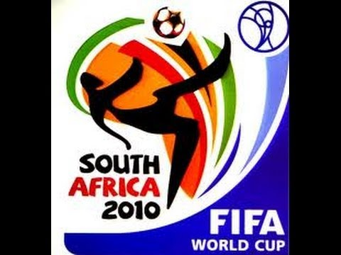 FIFA World Cup 2010 Final – Spain Vs Netherlands