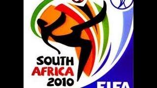 WM 2010: Spanien setzt sich im Finale durch