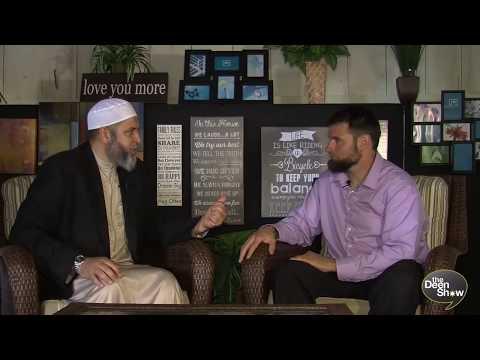 Shia & Sunni what's real ISLAM?