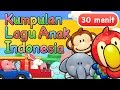Download Lagu Lagu Anak Indonesia 30 Menit Mp3 Free