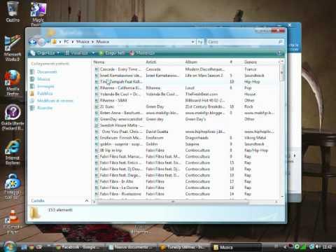 TuneUp Utilities 2011 + Serial