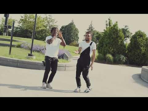 Calboy - Adam & Eve (Dance Video)