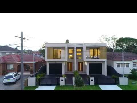VIDEO 100A Ely Street, Revesby - Alliance Real Estate