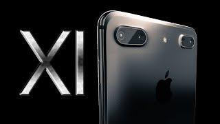 iPhone  Xi — Coming soon — Apple ( iPhone 11 ) 2018
