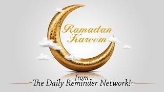 Allah-SWT.com Ramadan 2015