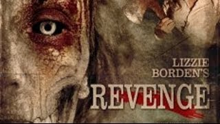 Nonton Lizzie Borden S Revenge Trailer Film Subtitle Indonesia Streaming Movie Download