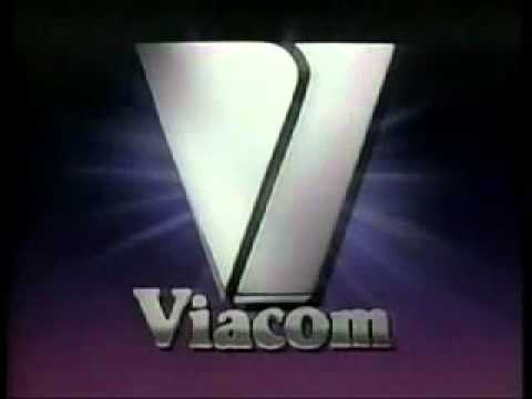 viacom - A history of the so-called scary Viacom logo. Moved from my other YouTube account. Originally uploaded on December 28, 2006.