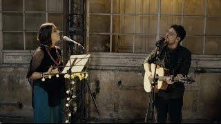 Download Lagu 07 Tiempo - Lucio Feuillet con Marta Gómez (Provinciano) Mp3