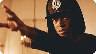 Nonton SLEIGHT Teaser Trailer (2016) Film Subtitle Indonesia Streaming Movie Download