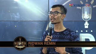 Video Ridwan: Hobi Koleksi Cupang (SUPER Stand Up Seru eps 208) MP3, 3GP, MP4, WEBM, AVI, FLV Februari 2018