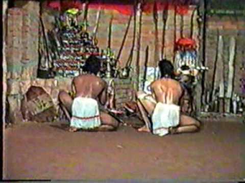 sajan gurukkal - Kalari, Vedi Center, Arjuna Kalari, Rajesh P P, Sajan Gurukkal, Vedic University, Hindu Viswa Vidyalayam, Mahabharatha 2.