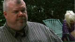 Cass McCombs Interview (Short Version)
