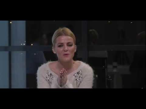 Emisiunea Momentul Adevarului – 2 decembrie 2015 – partea a III-a