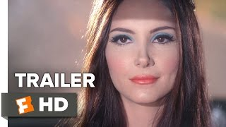 Nonton The Love Witch Official Trailer 1  2016    Horror Comedy Film Subtitle Indonesia Streaming Movie Download