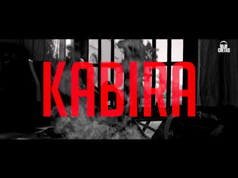 Video Dj Chetas - Kabira (Say Nothing) Remix (Exclusive Preview) download in MP3, 3GP, MP4, WEBM, AVI, FLV January 2017