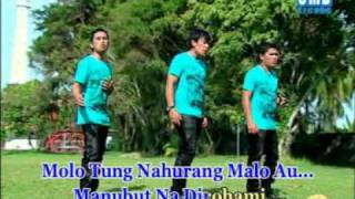 Video Nirwana trio,Janjiku Tu Ho MP3, 3GP, MP4, WEBM, AVI, FLV Juli 2018