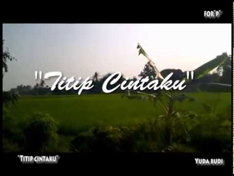 Video TITIP CINTAKU-ONA SUTRA download in MP3, 3GP, MP4, WEBM, AVI, FLV January 2017