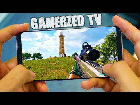 Video TOP 10 || The Best New High Graphics Games for Android/iOS in 2017 || Gamerzed Tv download in MP3, 3GP, MP4, WEBM, AVI, FLV January 2017