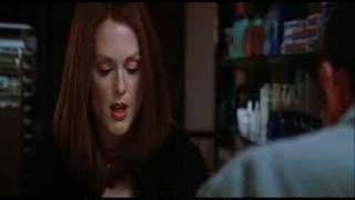 Scene from Magnolia:&quot;Shame on you!!!&quot;