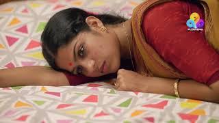 Seetha June 11,2016 Epi 363 TV Serial