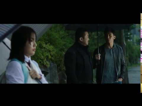 The Gangster, The Cop, The Devil ซับไทย(1/5)