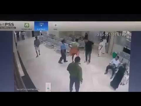 Video Gunda attack in Thrissur Mother hospital   പിന്നാലെ വന്നു വാളെടുത്ത് വെട്ടി download in MP3, 3GP, MP4, WEBM, AVI, FLV January 2017