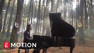 Piyu - Sakit Hati (Official Video)