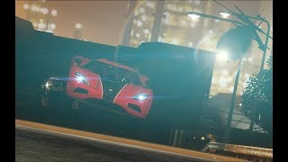 Nonton Need For Speed The Run: Koenigsegg Agera R vs Attack Helicopter Film Subtitle Indonesia Streaming Movie Download