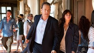Nonton 'Inferno' (2016) Official Trailer 2 Film Subtitle Indonesia Streaming Movie Download