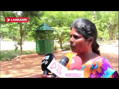 Paravipanjan-People-were-deceived-by-the-military