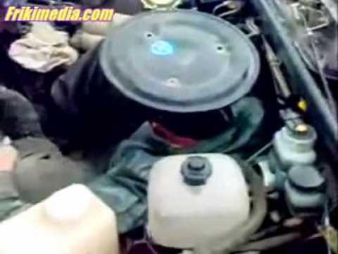 Motor made in russia ( Dimitri como suena!  )