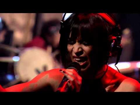 Download Mauje Naina - Clinton Cerejo feat Bianca Gomes, Shadab & Altamash, Coke Studio @ MTV Season 2 hd file 3gp hd mp4 download videos
