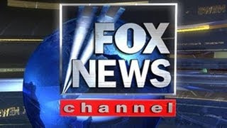 Does Fox News Have An Alliance With Al Qaeda?